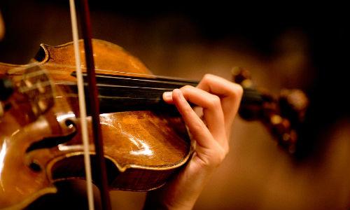 「小提琴」的圖片搜尋結果